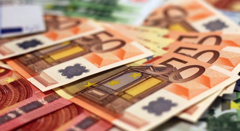 Aandacht voor herstructurering schulden