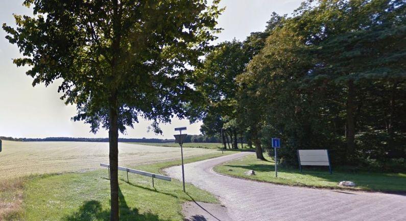 Aantal vergunninghouders verhuist tijdelijk van azc naar Aelderholt