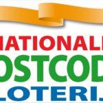 Deelnemers met postcode 7741 winnen cadeaukaarten Postcodeloterij