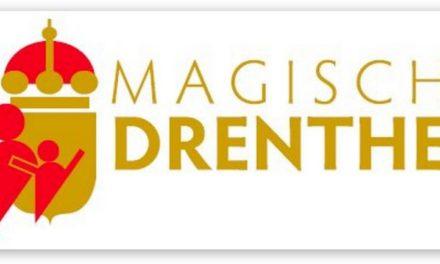 Magisch Drenthe houdt kleurwedstrijd