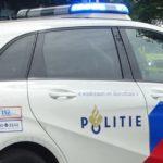 Politie geeft adviezen voor vakantieperiode