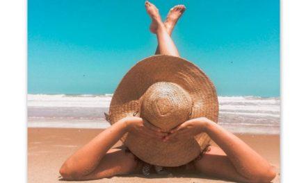 Vul de enquête in en maak je eigen vakantie!