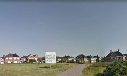 """PvdA: """"Onwenselijke situatie in Vosmaten"""""""
