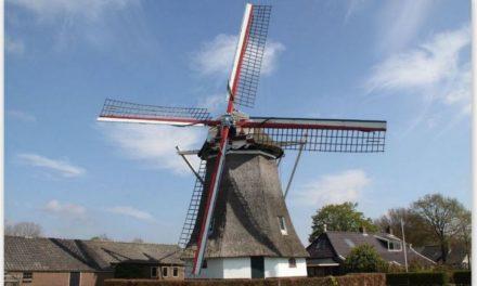 'Toer langs de boer': een leuke fietsroute (met filmpje)