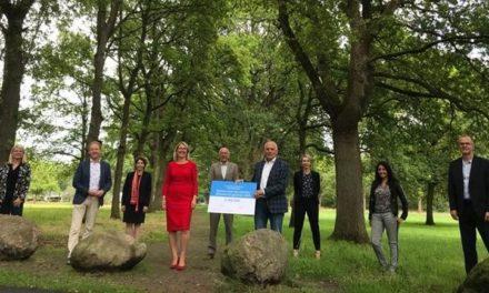 Ondernemers krijgen extra ondersteuning door mkb-deal