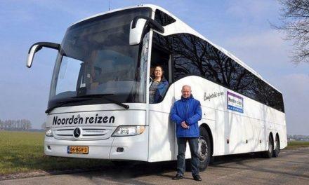 Noorden Reizen hervat Magisch Drenthe Tour op 23 juli