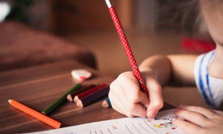 Er komt een lokaal onderwijsbeleid