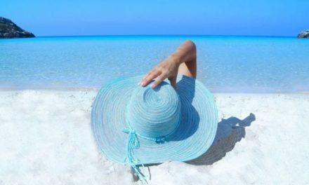 Vragen over reizen naar het buitenland? Lees dan verder!