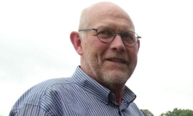 Jan Kruimink houdt cursus 'Actief muziek beluisteren'