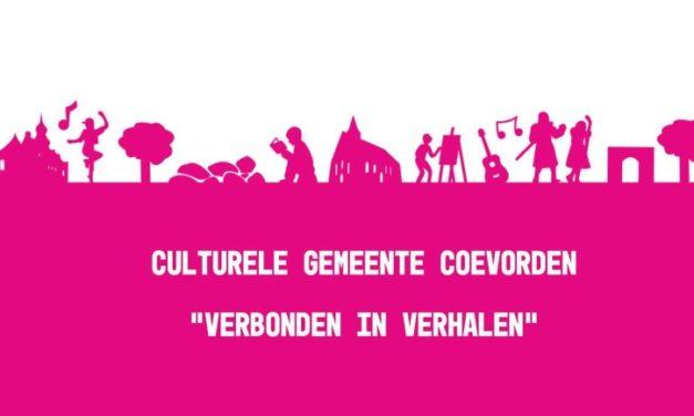 Informatieavond over muziektheater 't Haantje