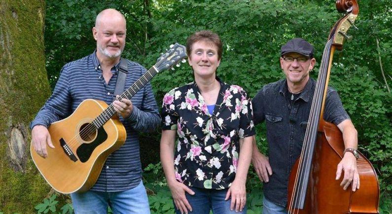 Moorland besluit concertreeks Beelden in Gees