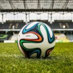 Grote gevolgen voor alle sportverenigingen door maatregelen