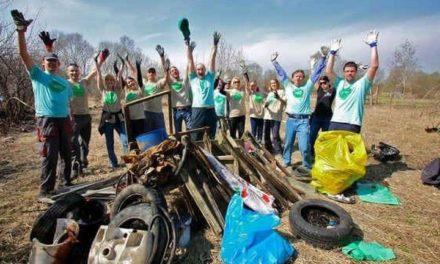 Bewoners Ossehaar maken wijk schoon