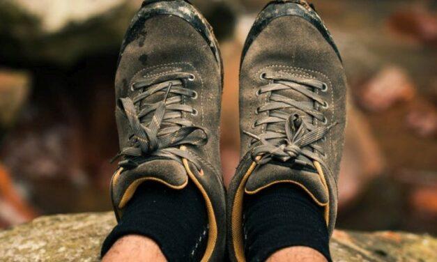 Sleen en Diphoorn zijn wandelroutes rijker