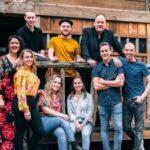 ZO!34 start nieuw tv-programma: Drèentse Zangers