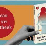 Gratis boek tijdens 'Nederland Leest'