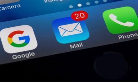 Gemeente waarschuwt voor misleidende mails over gemeentegids