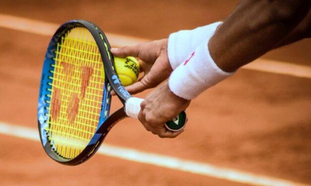 Gevolgen maatregelen voor de tennisclubs