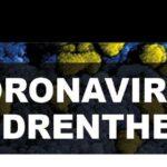 Veel besmettingen in Schoonoord (update)