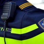 Aanhangwagen gestolen in Buitenvree