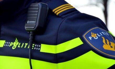 Politie zoekt eigenaar goederen
