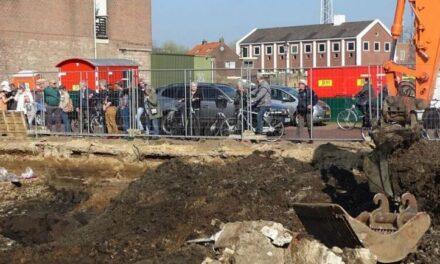 """BBC2014: """"Geen blanco cheque voor Bentheimer Poort"""""""