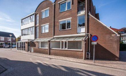 Provincie investeert in 'Gautierhof'
