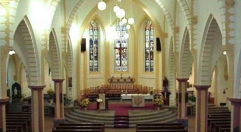 Pastor Buit volgt Tjepkema op