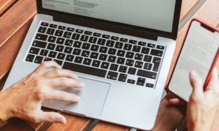 Coevorder archief straks ook online