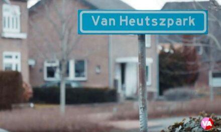 'De Beeldenstorm' besteedt aandacht aan Van Heutsz
