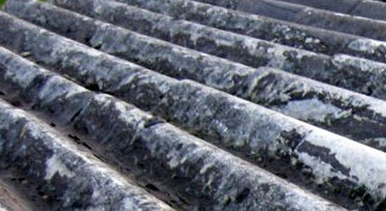 Provincie biedt nieuwe asbestdakenregeling