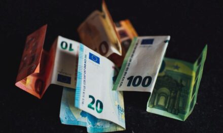 Gemeente zet geld in voor coronasteun