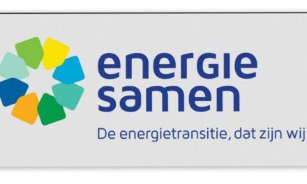 Drenthe doet mee aan Ontwikkelfonds Energiecoöperaties