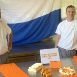 Producten bakkerij Kalkdijk met goud bekroond