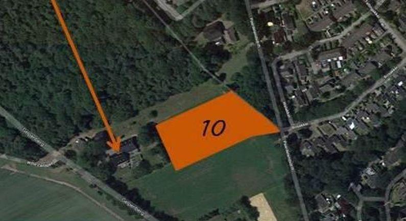 """""""Gemeente draait 180 graden voor tiny houses in Aalden"""""""