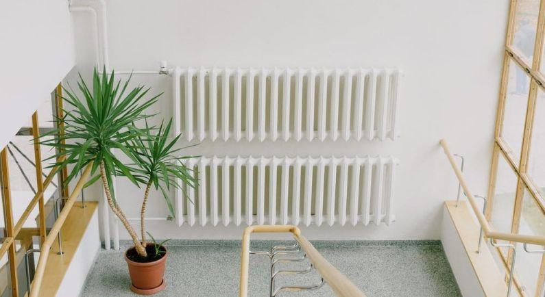 Inwoners kunnen deelnemen aan webinar over duurzaam verwarmen