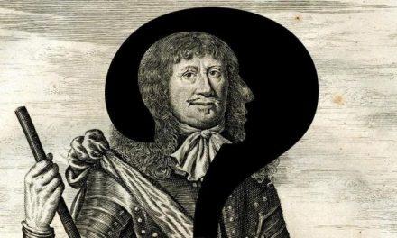"""Museum roept kunstenaars op: """"Wie is Mijndert?"""""""