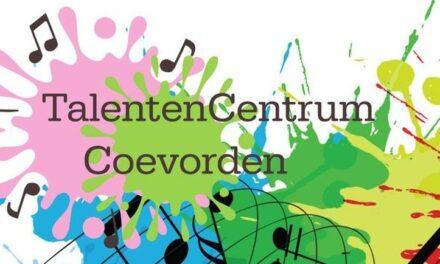 TalentenCentrum zoekt meer vrijwilligers