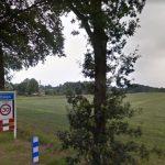 Opblaasinstuif in Dalen: gewijzigde locatie!