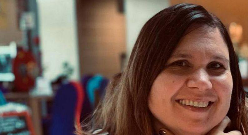 Manda Boon wordt locatiemanager 'Petje af Coevorden'