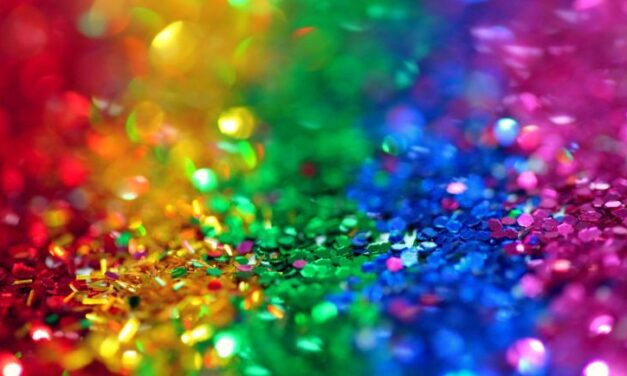 Coevorden bekent kleur in Regenboogweek