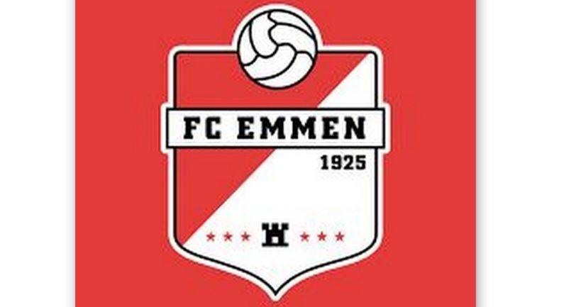 FC Emmen huurt Reda Kharchouch