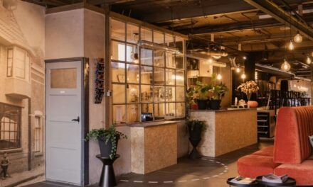Theaterkassa gaat open; aanbod ook via Doe-Mee-Webwinkel